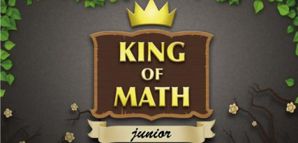 roi-des-maths-junior home
