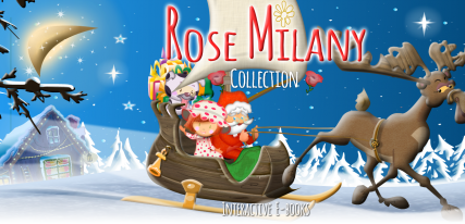 rose-milany home