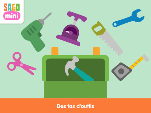 sago-mini-toolbox-outils