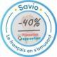 Savio icone français orthographe