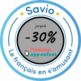 Savio PROMOTION 30%