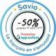 Savio PROMOTION