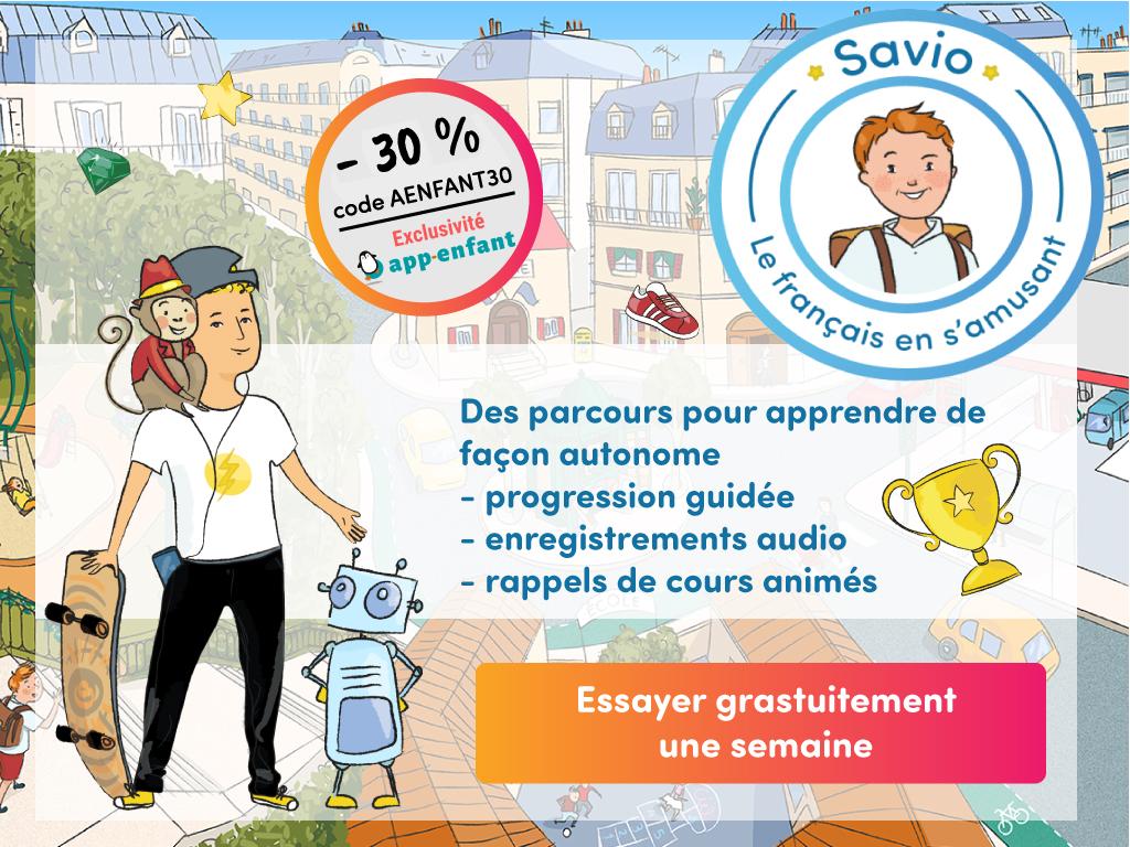 Savio-pub-App-enfant-avril2020-1024x768