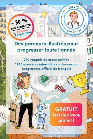 Savio-pub-App-enfant-avril2020-320x480