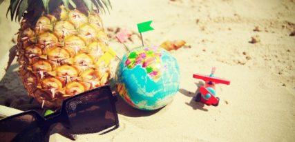 selection applications devoirs de vacances