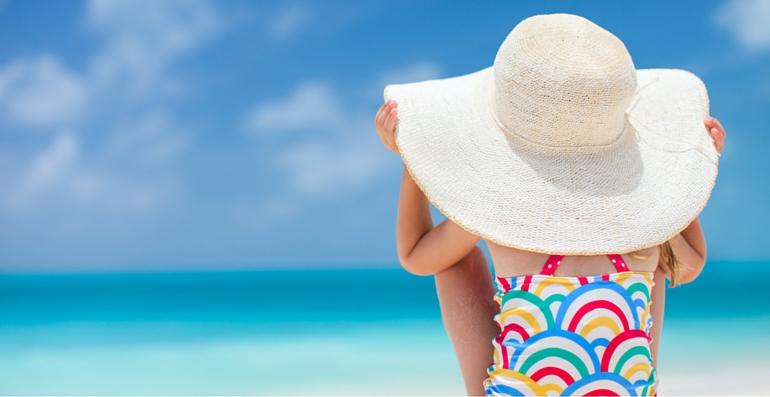 Sélection applications spéciales vacances pour les 6-7 ans
