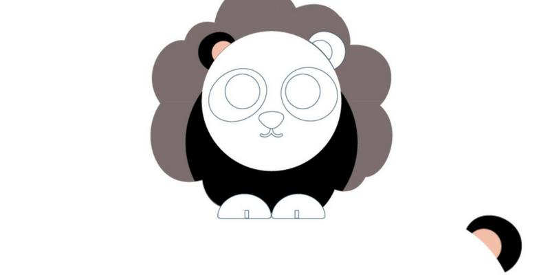 shingu-puzzle-panda
