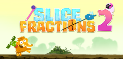 slice-fractions-2-division facile