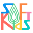 Soft Kids application enfants