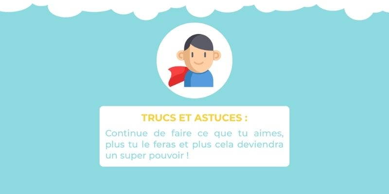 Soft Kids astuces