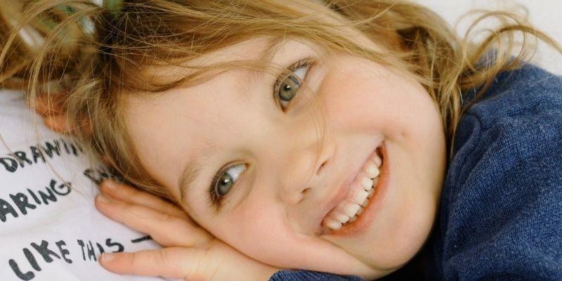 Soft Kids compétences comportementales
