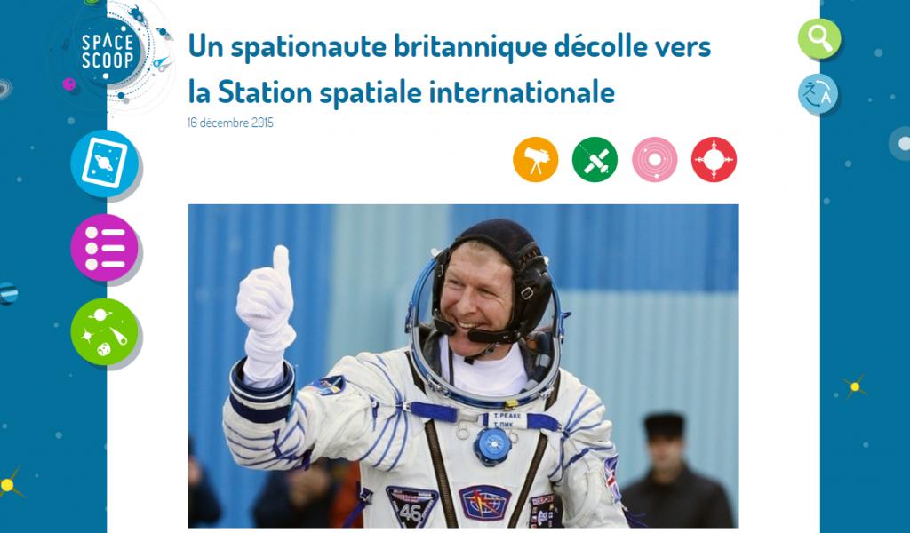 space_scoop_astroanaute