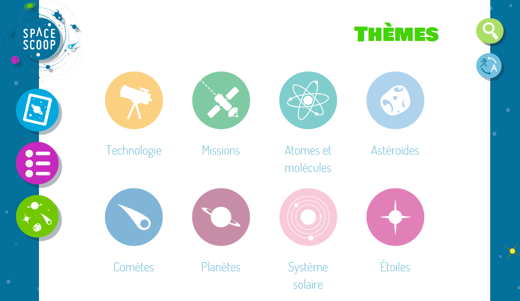 space_scoop_themes