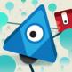 sputnik eyes app