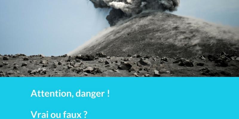 Squla volcans