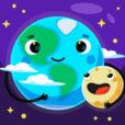 Star walk kids astronomie pour les enfants