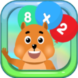 Table de multiplication pro