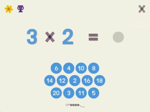 tables-de-multiplication-exercice