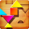 application tangrams