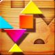 application tangrams