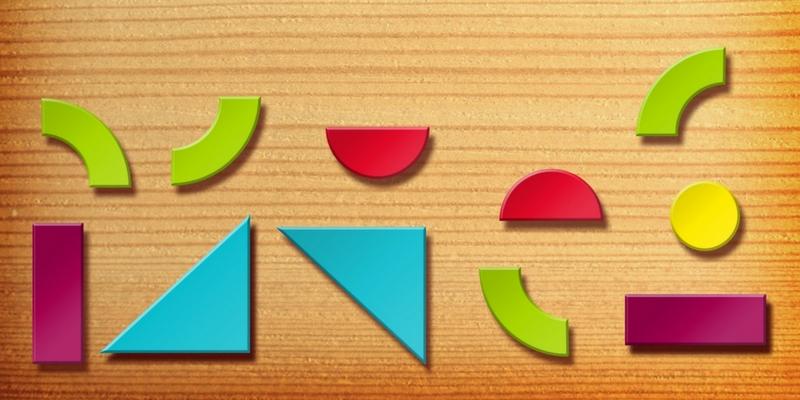 tangrams-pieces