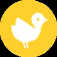 Tip tap imagier interactif gratuit