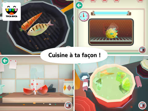 toca-kitchen-2-cuisson
