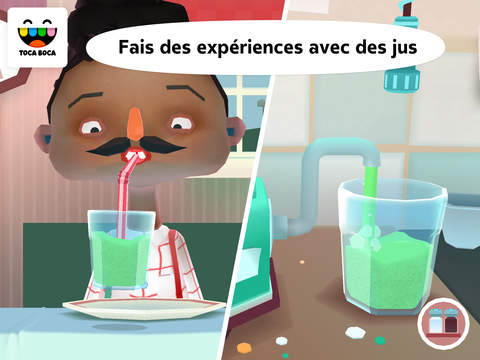 toca-kitchen-2-jus