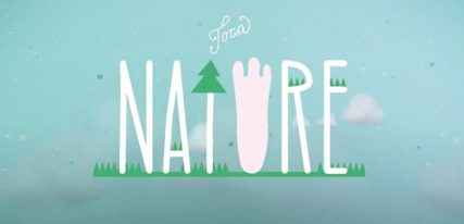 toca-nature