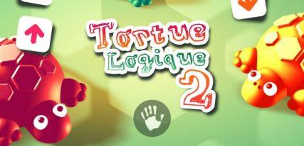 tortue-logique-2-app-code