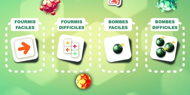 tortue-logique-2-jeux