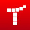 Tynker app de code