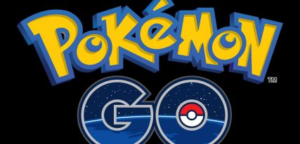Pokemon Go enfants