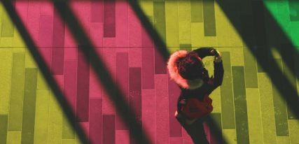 6 applications pour découvrir l'art