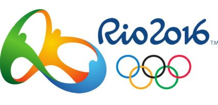 JO Rio 2016 applications enfants