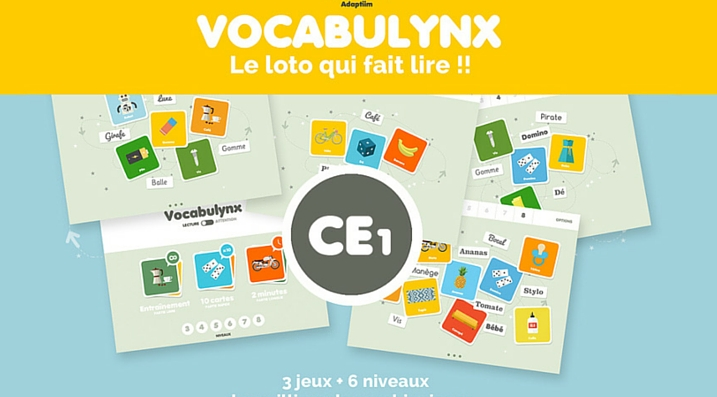 vocabulynx-CE1-home1