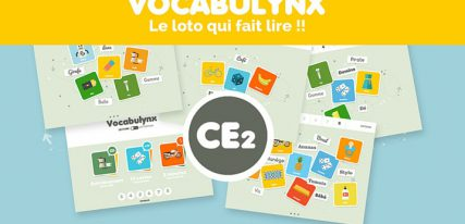vocabulynx-CE2-home1