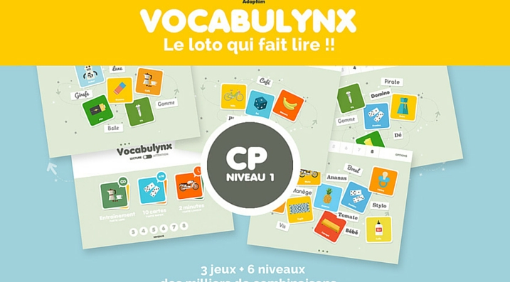vocabulynx-CP1-home