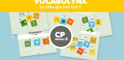 vocabulynx-CP2-home