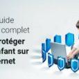 VPN protéger son enfant sur internet