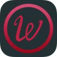 whisperies app