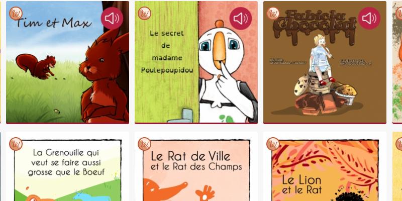 Whisperies-application-lecture-histoire-enfants
