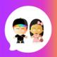 Xooloo Messenger