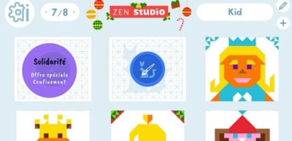 Zen-studio-application-meditation-dessin-soldarité